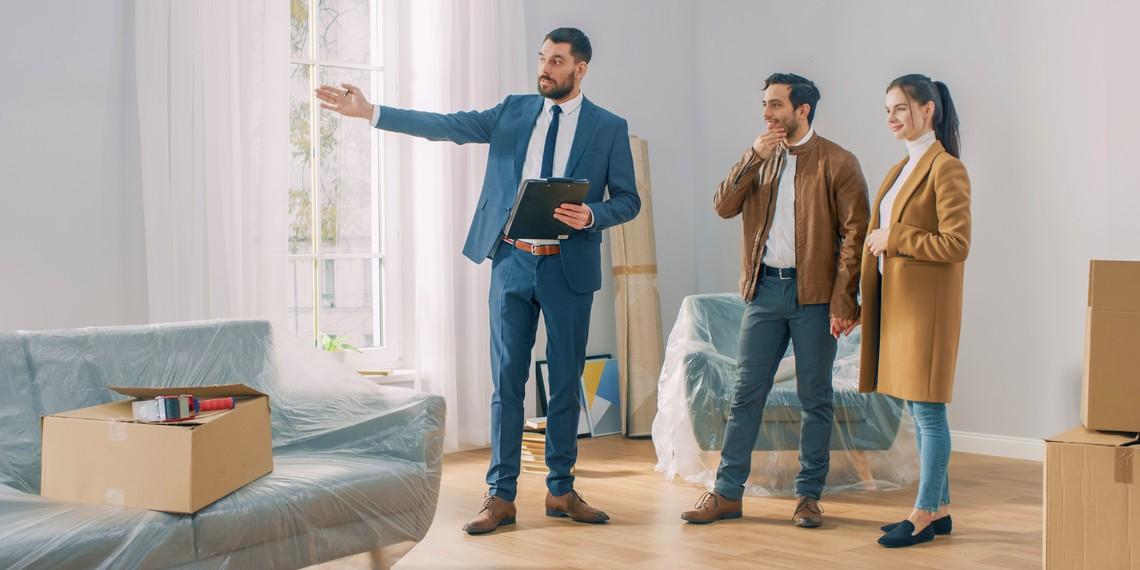 Marché immobilier en Belgique 2020 : comment se portera-t-il ?