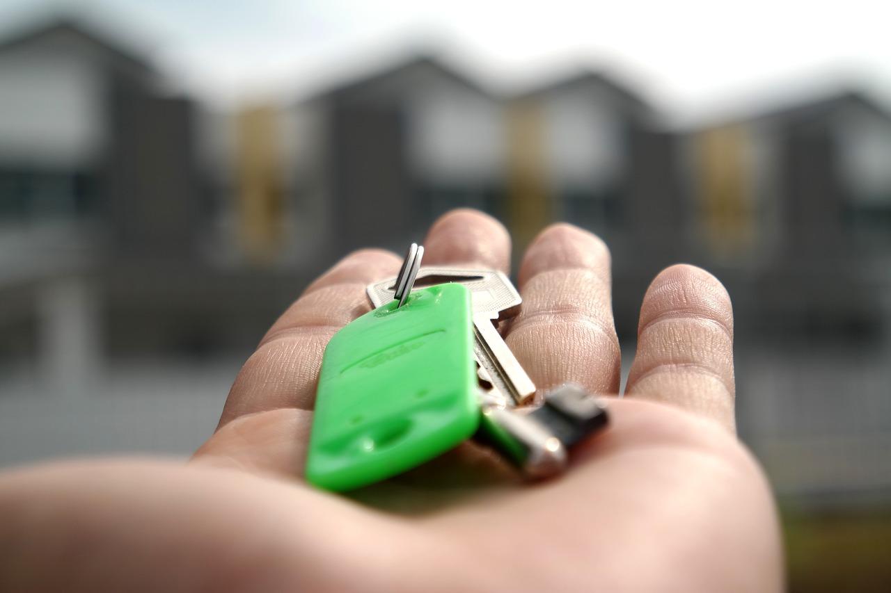 Quid de l'assurance pour contracter un prêt immobilier