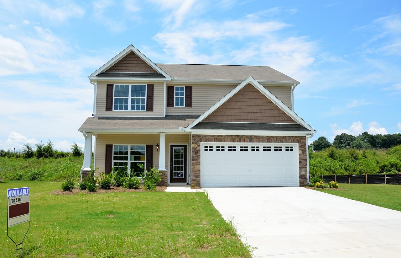Le logement sénior, est-ce un bon investissement ?