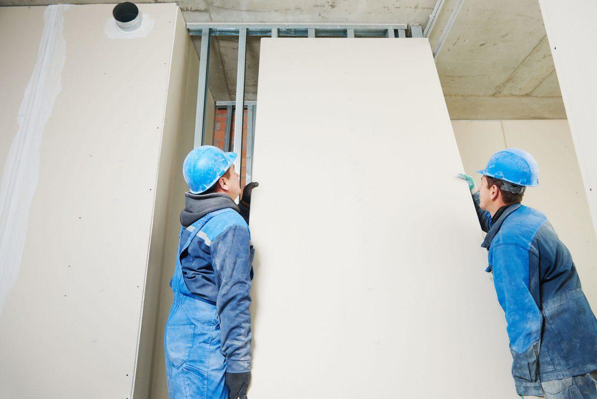 3 solutions pour financer vos travaux immobiliers